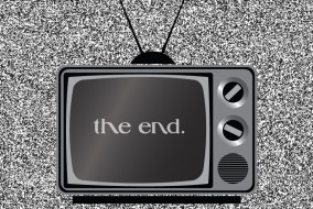 series_finale