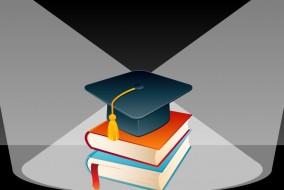 N_Graduation