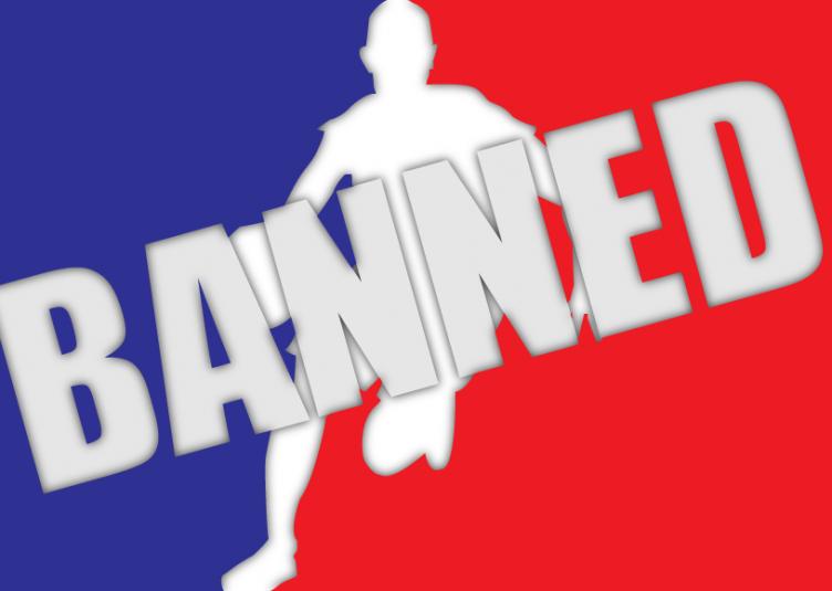 O_NBABanned