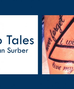surber_tattootale
