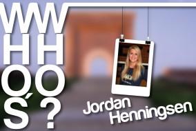 JordanHenningson
