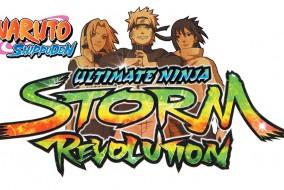 Naruto-Shippuden-Ultimate-Ninja-Storm-Revolution-Download-Free-PC