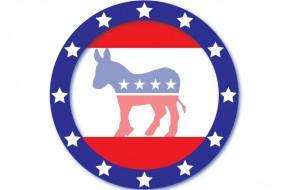 democrat-graphic