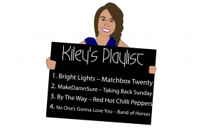 kiley graphic-01