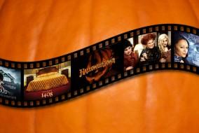HalloweenMovies