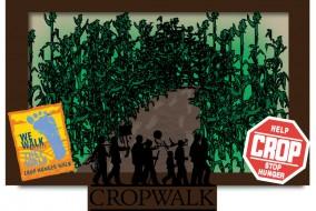cropwalk