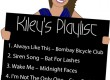 kiley graphicoct30