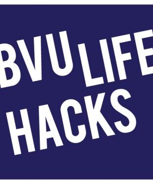 BVLifeHacks