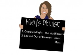 KileysPlaylist