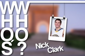 NickClark