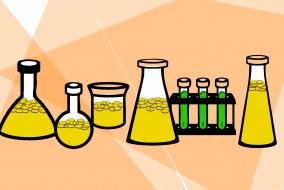 chemistry-01