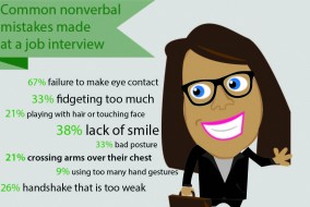 interview tips-04