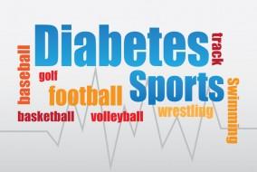 DiabetesInSports