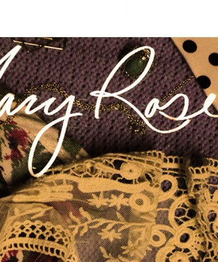 Mary Rose Blog
