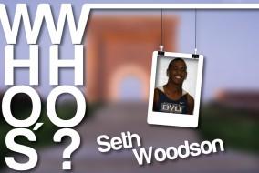 SethWoodson