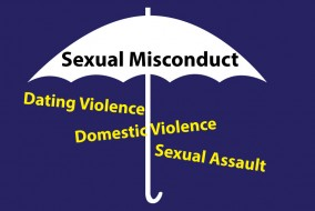 Sexual-Misconduct