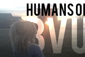 HumansofBVU copy
