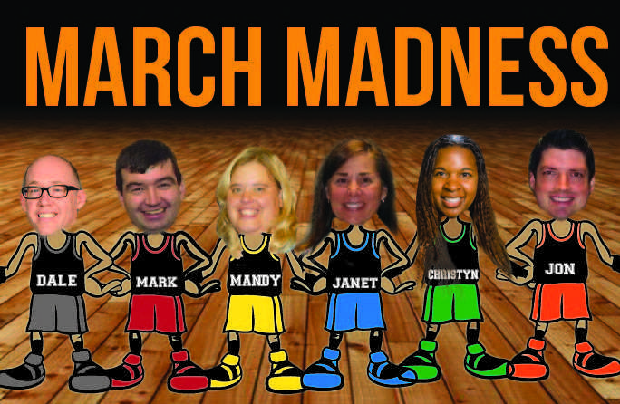 March_Tack_Madness2-01