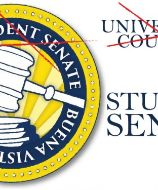 studentsenate
