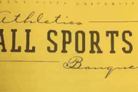 SportsBanquet