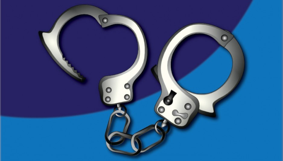 handcuffs1-938x535