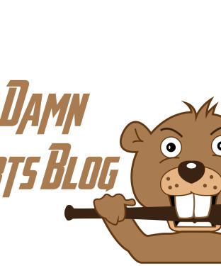 Best Dam Sports Blog