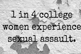 sexual_assault