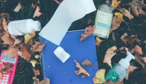 fall-health